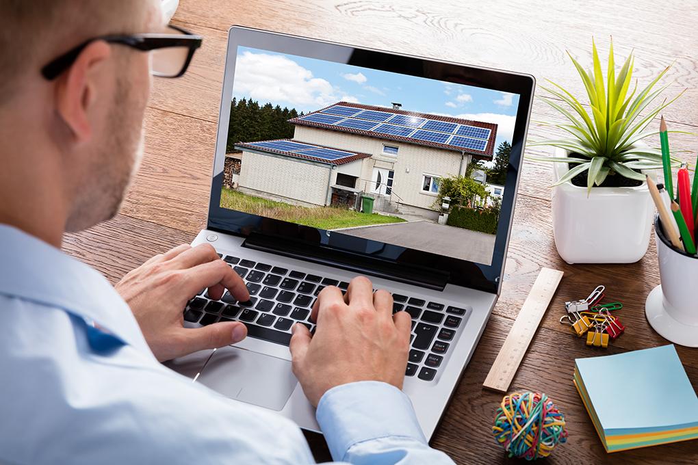 PEXA compliant e-Conveyancing